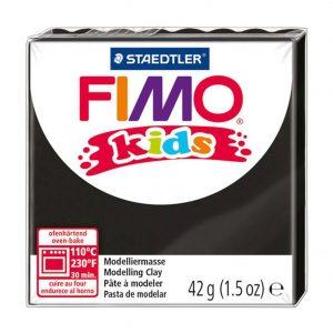fimo kids negro
