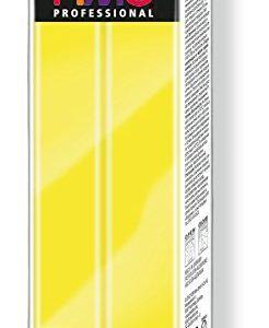 fimo profesional limon
