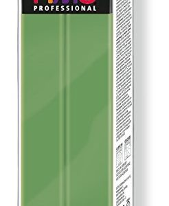 fimo profesional verde clorofila