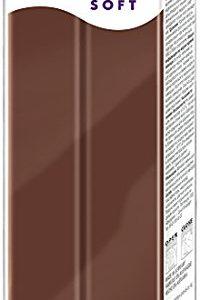 fimo soft chocolate