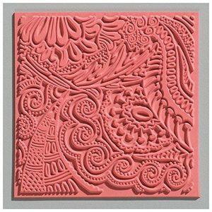 sello textura